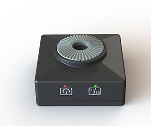 AWA6021AB型声校准器