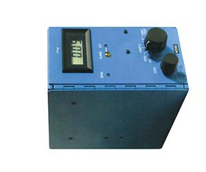 4160-19.99m型甲醛分析仪