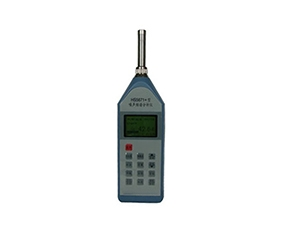 HS5671+噪声频谱分析仪