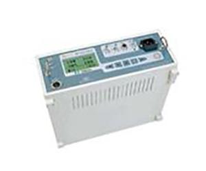 3022型烟气综合分析仪