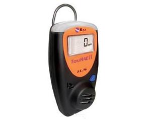 PGM1130SO2二氧化硫检测仪