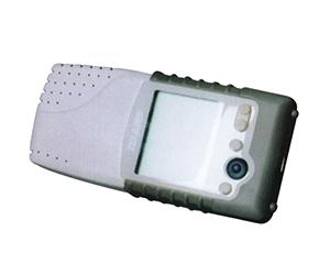 Telaire7001型二氧化碳温度检测仪