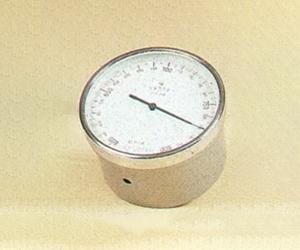 DYM-3型空盒气压表