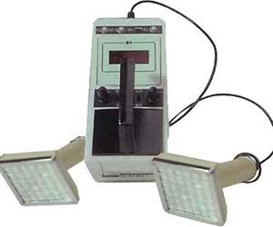 FJ-2207 α、β表面污染测量仪