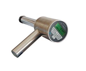 JB4000型辐射防护用х、γ辐射剂量当量率仪