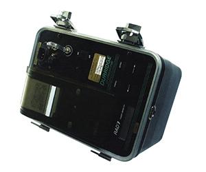 RAD-7型 电子测氡仪