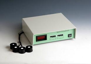 UV-M 多通道紫外辐照计