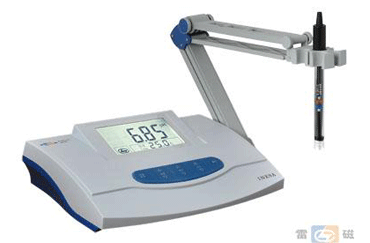 PHS-3C型 酸度计 (雷磁)