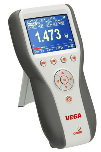 OPHIR VEGA 激光功率能量计