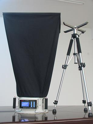 江苏FL-A1型风量仪