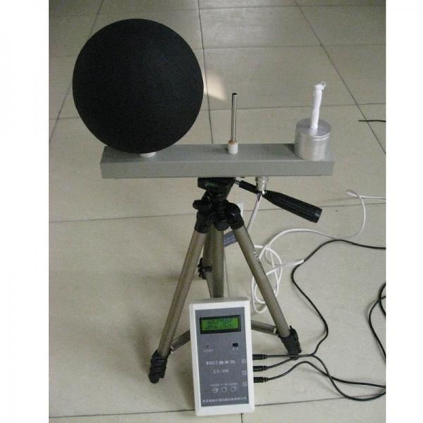 LY-09型WBGT指数仪