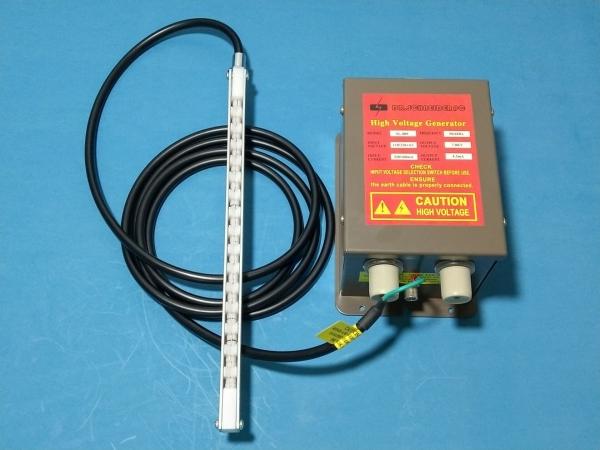 AP-10型 除静电器(无风型)