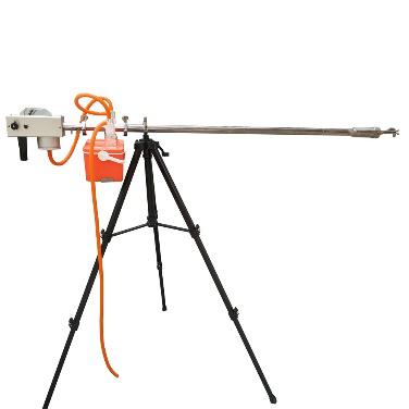 JF-3050型多合一取样管